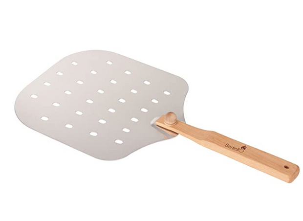 Bertello Pizza Peel