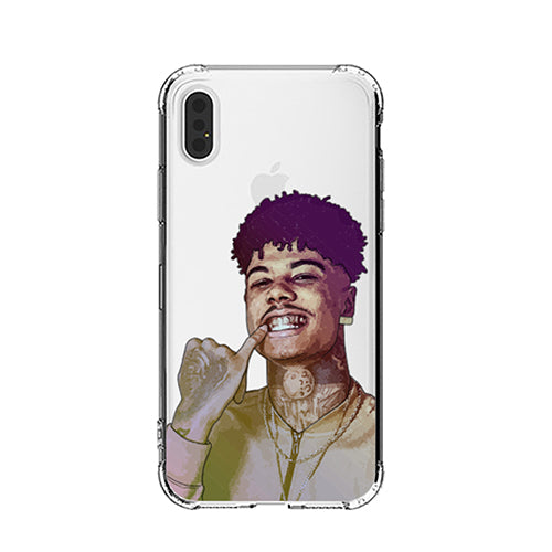 BF iPhone Case
