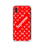 LV Sup iPhone Case