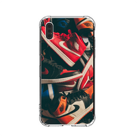 Buncha 1's iPhone Case