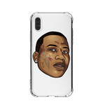 It's Gucci iPhone Case