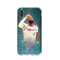 Wade Legacy iPhone Case (LIMITED RELEASE)
