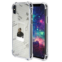 17 iPhone Case