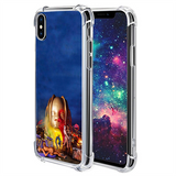 Astroworld iPhone Case