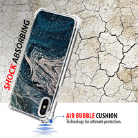 Specktacular Marble iPhone Case