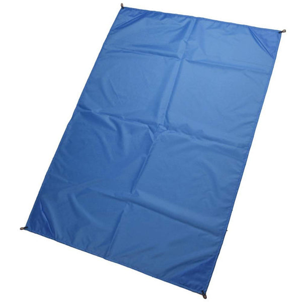Ultra-light Outdoor Pocket Waterproof Mat