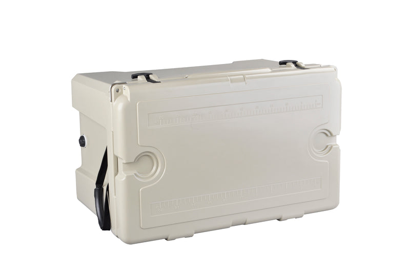75 Quart High Performance Premium Cooler