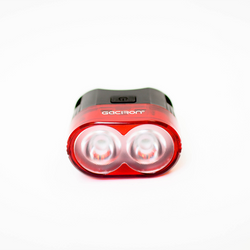 Gaciron Bike Light