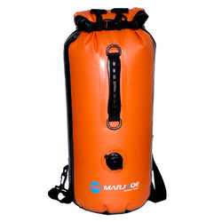 30L Waterproof Dry Bag