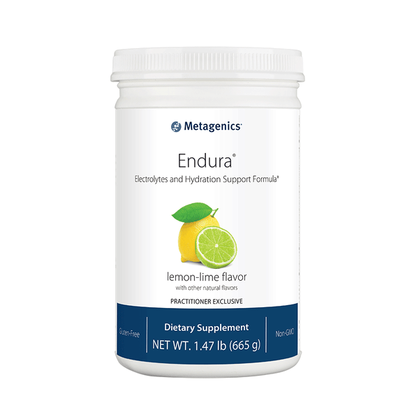 endura lemon-lime