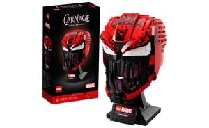 76199 | LEGO® Marvel Spider-Man Carnage