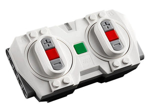 88010 | LEGO® Powered Up Remote Control