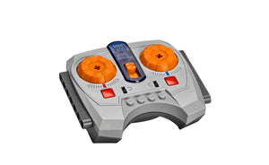 8879 | LEGO® Power Functions IR Speed Remote Control