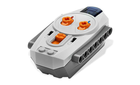 LEGO® Power Functions IR TX