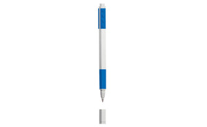 IQ52657 | LEGO® Blue Gel Pen