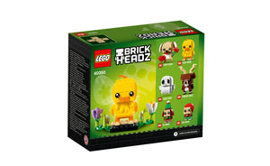 40350 | LEGO® BrickHeadz™ Easter Chick