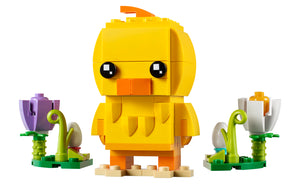 LEGO® BrickHeadz™ Easter Chick