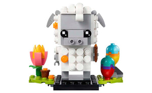 40380 | LEGO® BrickHeadz™ Easter Sheep