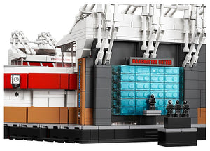 10272 | LEGO® Creator Expert Old Trafford - Manchester United