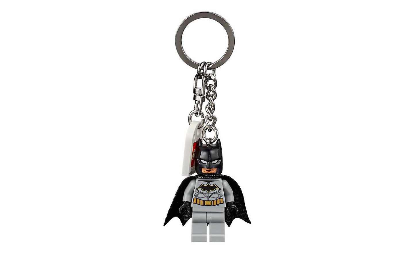 853951 | LEGO® DC Comics™ Super Heroes Batman Key Chain 2