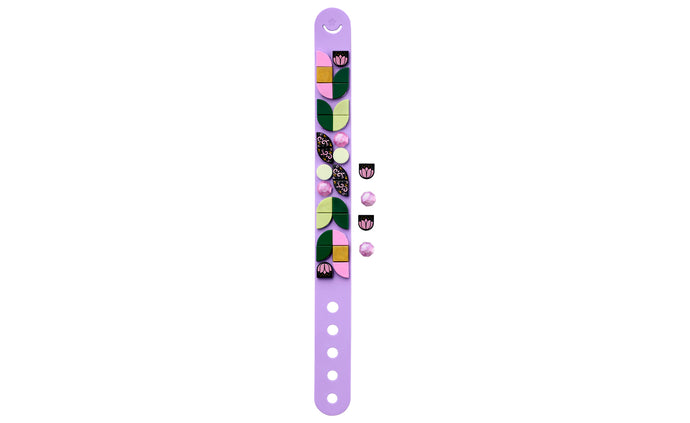 41917 | LEGO® DOTS Magic Forest Bracelet