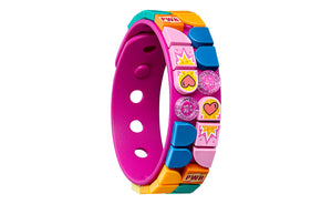 41919 | LEGO® DOTS Power Bracelet