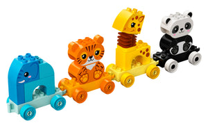 10955 | LEGO® DUPLO® Animal Train