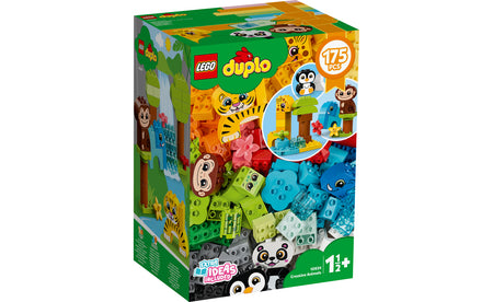 10934 | LEGO® DUPLO® Creative Animals