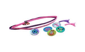 853892 | LEGO® Friends Hair Accessory Set