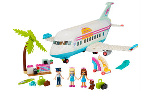 41429 | LEGO® Friends Heartlake City Aeroplane