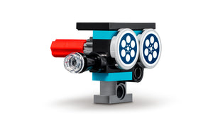 41448 | LEGO® Friends Heartlake City Movie Theater