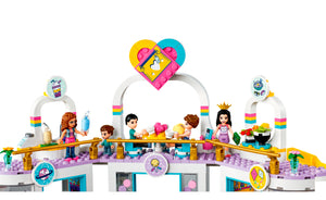 41450 | LEGO® Friends Heartlake City Shopping Mall