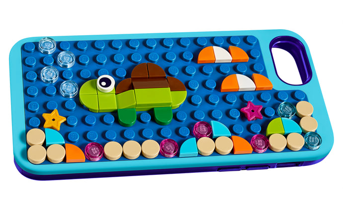 LEGO® Friends Phone Cover