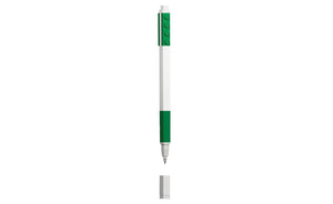 IQ52655 | LEGO® Green Gel Pen