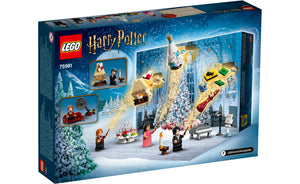 75981 | LEGO® Harry Potter™ Advent Calendar