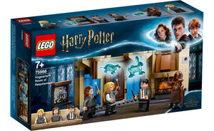 75966 | LEGO® Harry Potter™ Hogwarts™ Room of Requirement