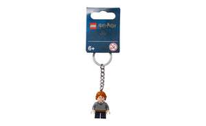854116 | LEGO® Harry Potter™ Ron Key Chain