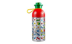 853834 | LEGO® Hydration Bottle 2018
