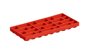 853911 | LEGO® Iconic Brick Ice Cube Tray