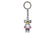 853905 | LEGO® Iconic Elephant Girl Key Chain