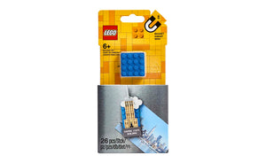 854030 | LEGO® Iconic Empire State Building