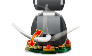40355 | LEGO® Iconic Year of the Rat