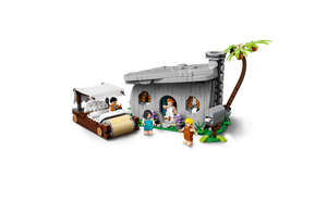 21316 | LEGO® Ideas The Flintstones
