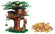21318 | LEGO® Ideas Tree House