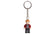 853707 | LEGO® Marvel Super Heroes Star-Lord Key Chain