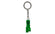 853956 | LEGO® Minecraft™ Creeper Key Chain