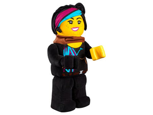853880 | THE LEGO® MOVIE 2™ Lucy Plush
