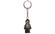 853538 | LEGO® NINJAGO® Skybound Cole Key Chain