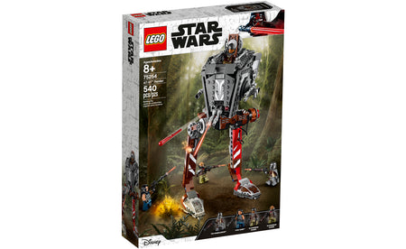 75254 | LEGO® Star Wars™ AT-ST Raider