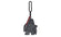 IQ52233 | LEGO® Star Wars™ Darth Vader Bag Tag
